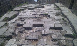 Great-wall-broken-pavers