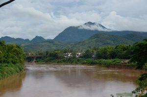 Luang-full-river