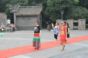 Peoples-Park-catwalk