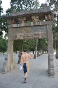 Shaolin-tonys-ripped-shorts
