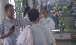Tonys-haircut