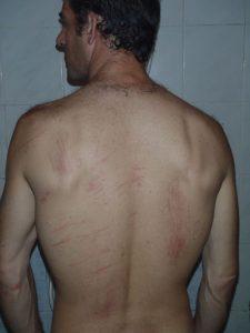 Tubing-tonys-scratches