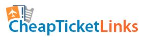Cheap Ticket Links