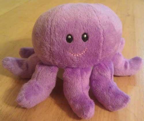 Media Octopus