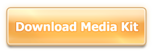 Download Media Kit