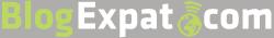 blogexpat logo